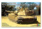 Rye Field Model 5004 M1A2 SEP TUSK 1/TUSK II/M1A1 TUSK