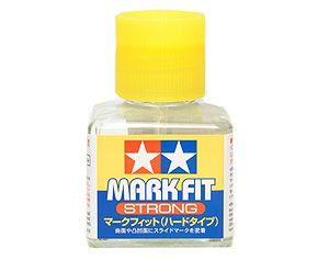 Tamiya 87135 Mark Fit (Strong)