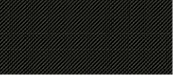 Shunko SHK-D312 Carbon Fiber Decal twill weave-small