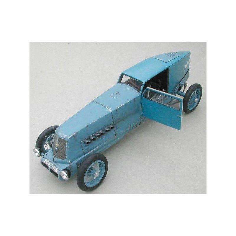Profil24 P24049K Renault HP reccord 1926
