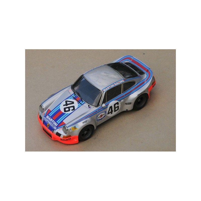 Profil24 P24083K Porsche 911 RSR n°46 Le Mans 1973
