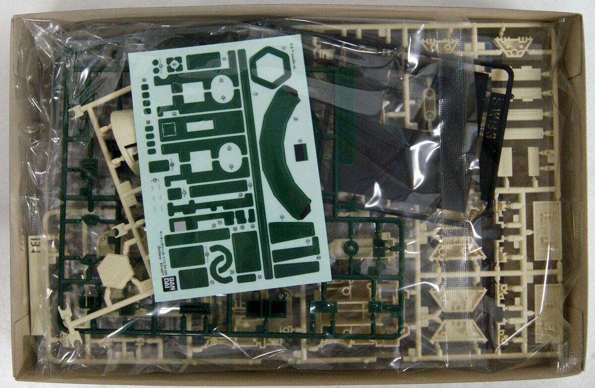 Bandai 5057845 R4-M9