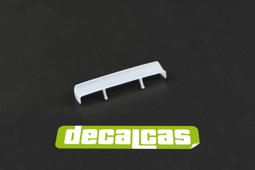 Decalcas DCL-PAR035 Peugeot 306 Maxi Evo II