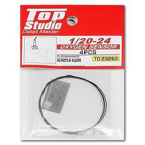 Top Studio TD23262 1/20-1/24 Oxygen Sensor