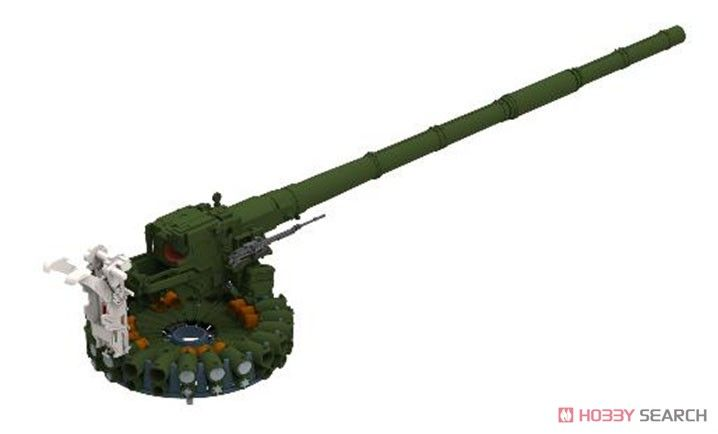 Amusing Hobby 35A038 East Germany T-72M Full Interior