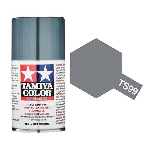 Tamiya 85099 TS-99 IJN Gray