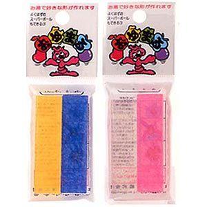 Oyumaru Oyumaru Moulding stick (2 pcs)